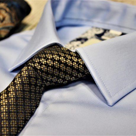 krawat_meski_radom