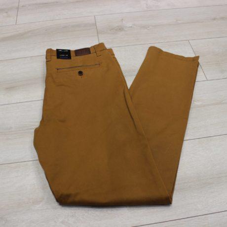 spodnie_garniturowe_radom