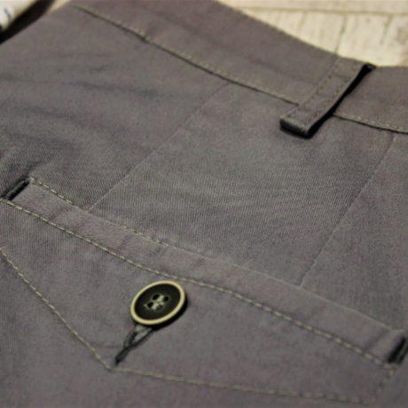 spodnie_meskie_radom_fular