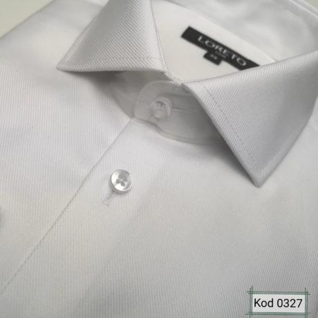 koszula_meska_radom_fular_0327