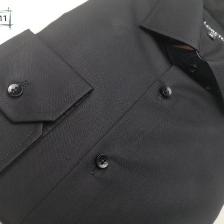 Czarna koszula Radom